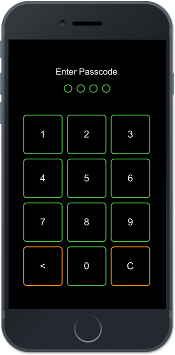 EPOS iphone.png