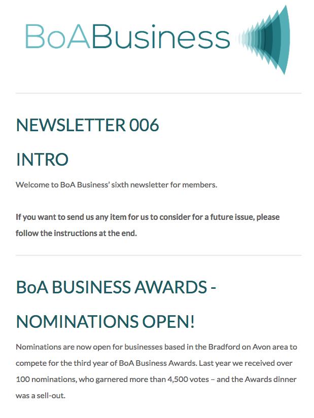 BoA B Newsletter.jpg