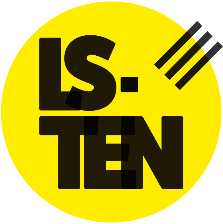 LS-TEN - Education, Sport & Community