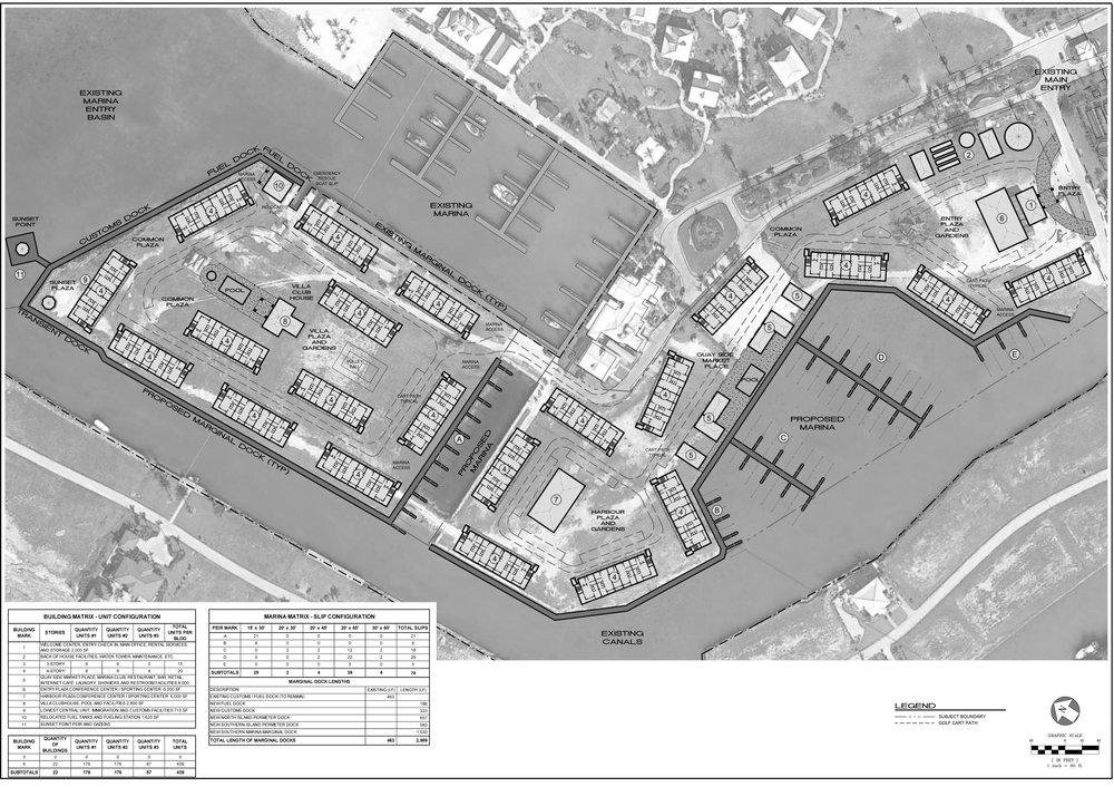 1-Site-Plan.jpg