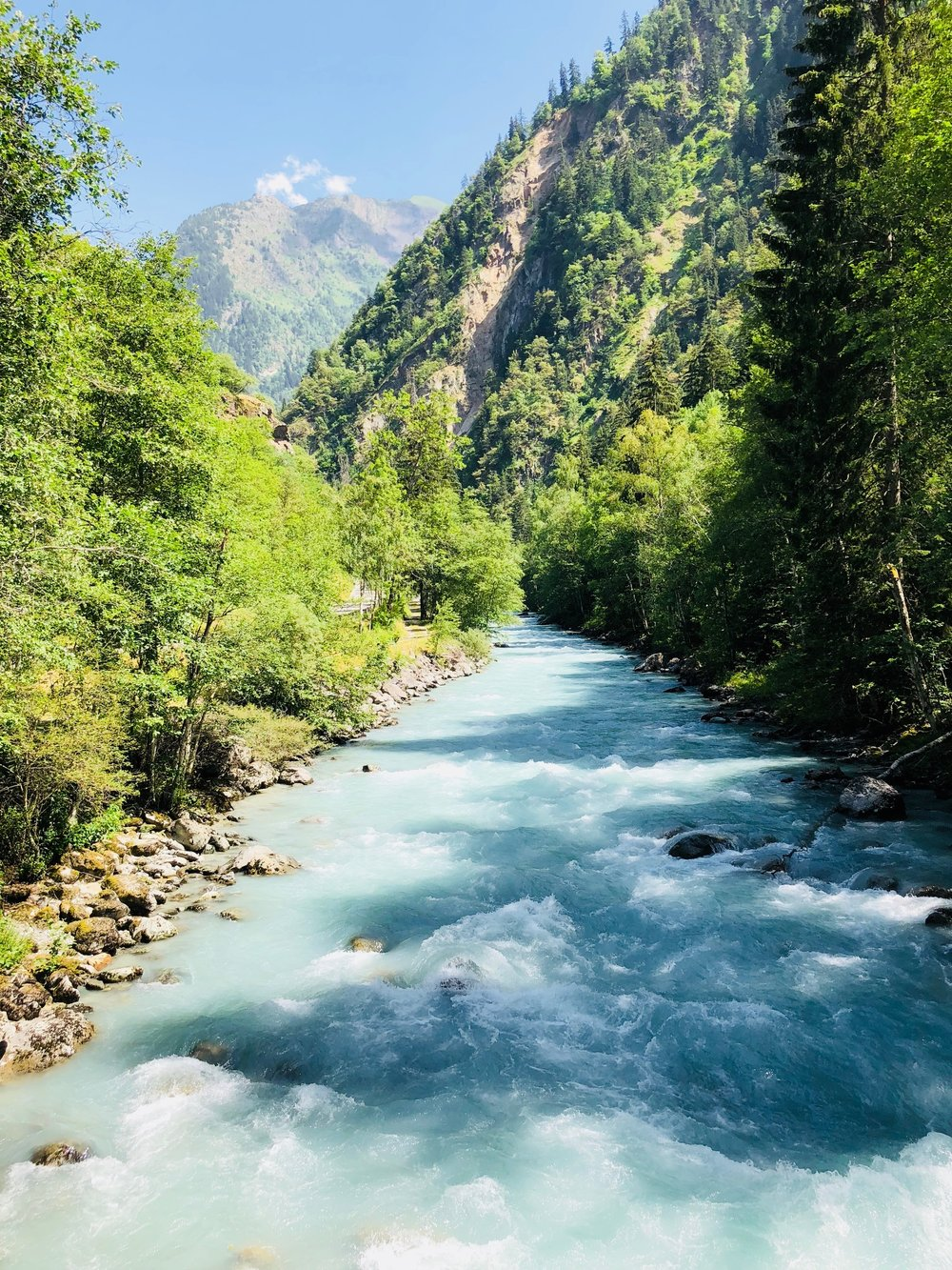 Road to venosc river view.jpg