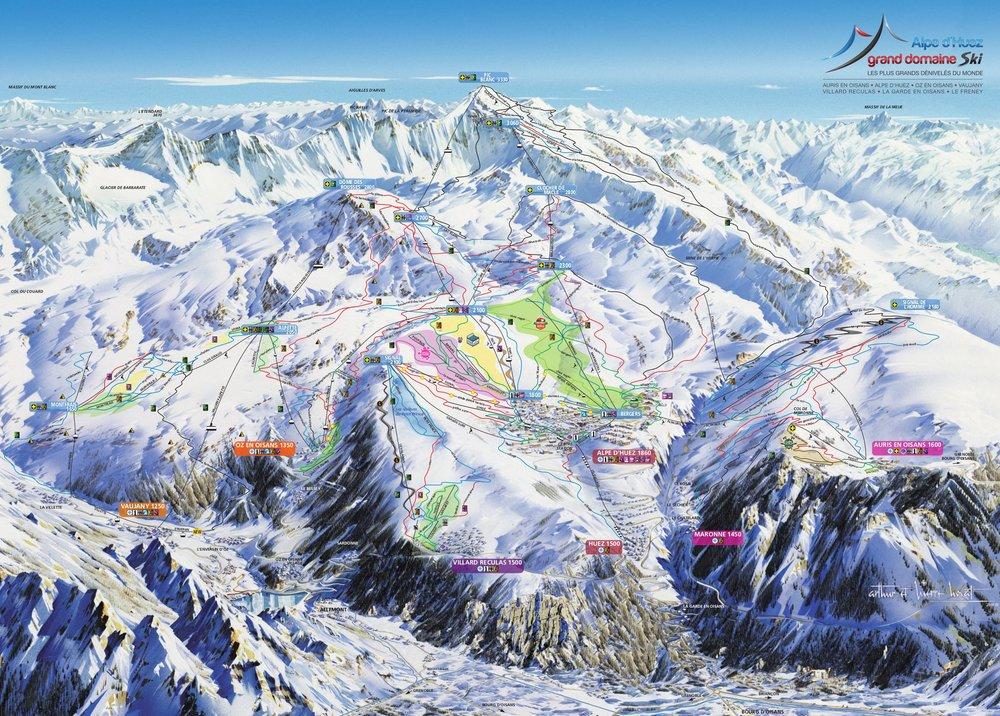 Alpe-Huez-Grand-Domaine-Piste-Map-2018.jpg