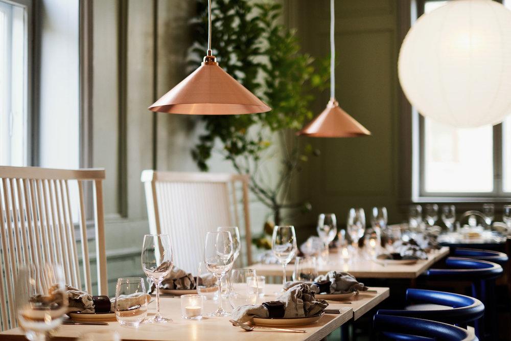 Mangelsgården Restaurant.jpg