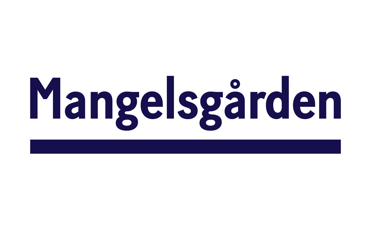 Mangelsgården | With good food comes good wine