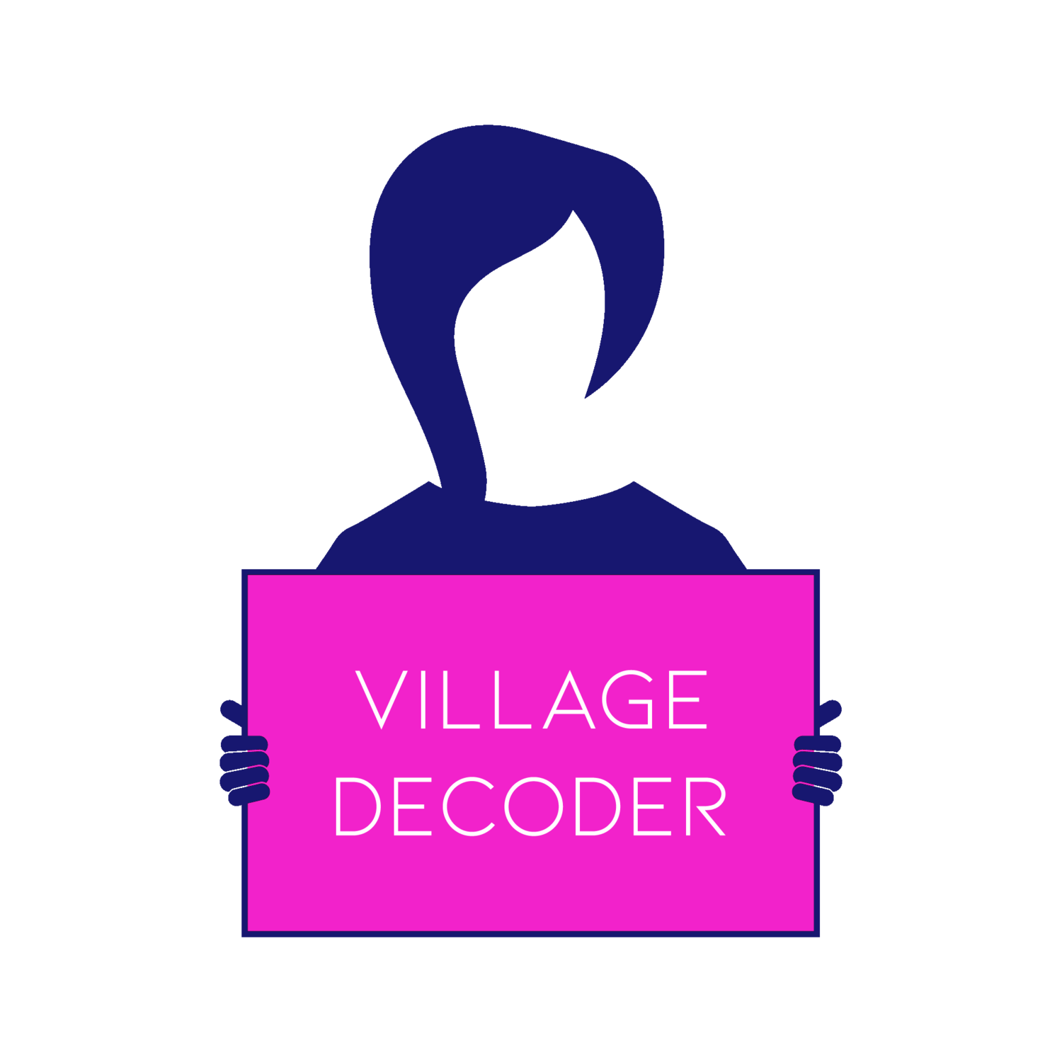 The Village Decoder