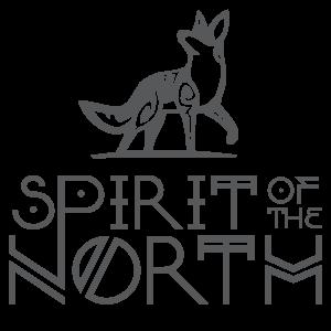 SpiritOfTheNorth_Logo_Gray_300x300.png