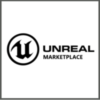 unrealmarketplace-200x200.png