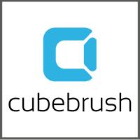 cuberush-200x200.jpg