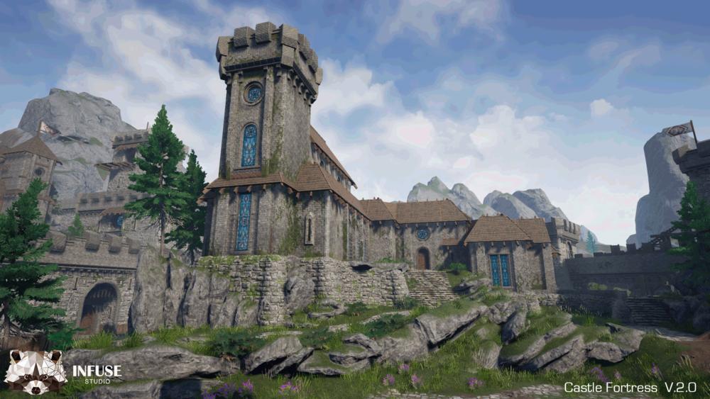 CastleScreenshot_02.png