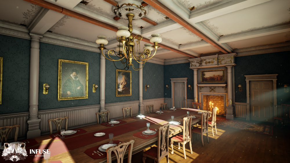 Screenshot_03_VictorianRoom.png