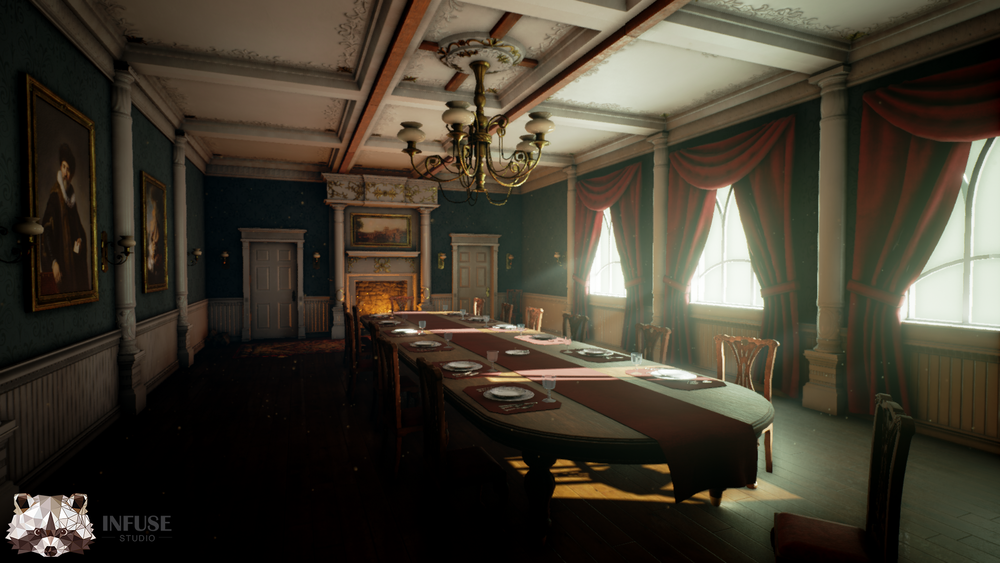 Screenshot_02_VictorianRoom.png