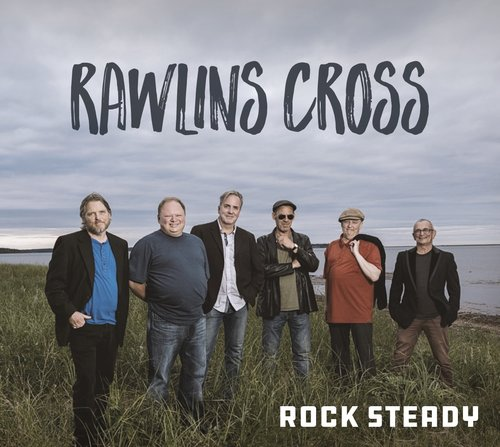 Rawlins Cross.jpg