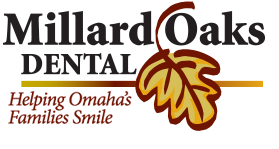Millard Oaks Dental