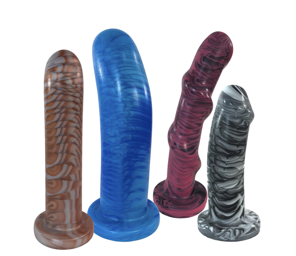 Dildos_mix.jpg
