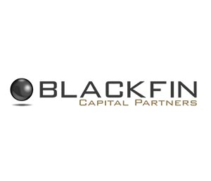 9.uploadsBlackFin_Capital_Partners_Logo.png