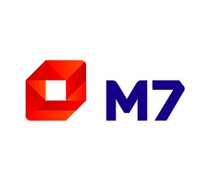 8.uploadsM7_Group_Logo.png