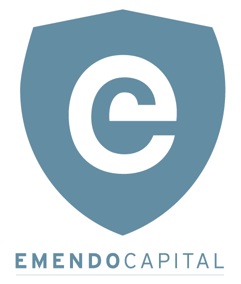 Emendo I Independent Corporate Finance Advisory