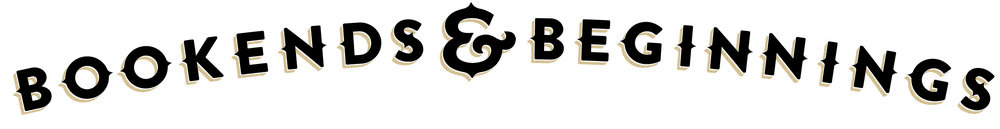 B&B_Arced_BlackGold_Logo_FINAL.jpg
