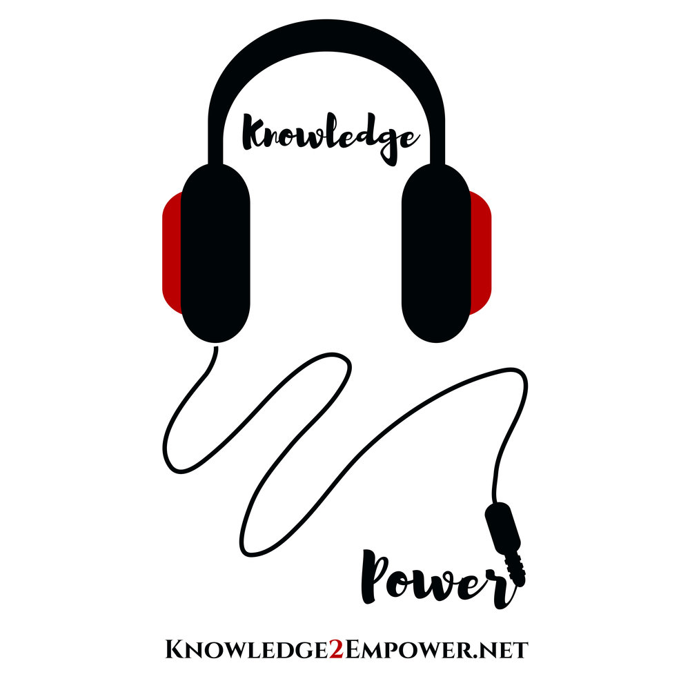 KnowledgeLeads2Power.jpg
