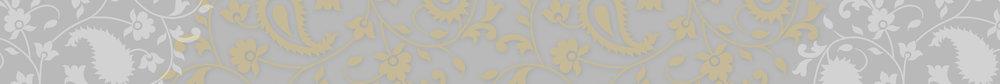 Online banner 1 hover.jpg