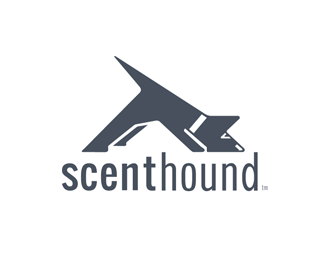 scenthound logo.png