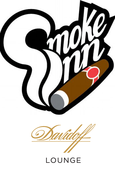 smoke inn logo.png