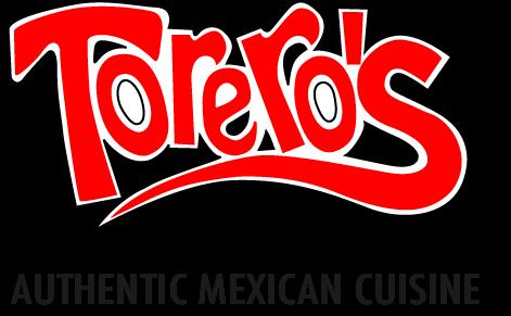 toreros logo.png