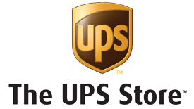 ups store logo.png
