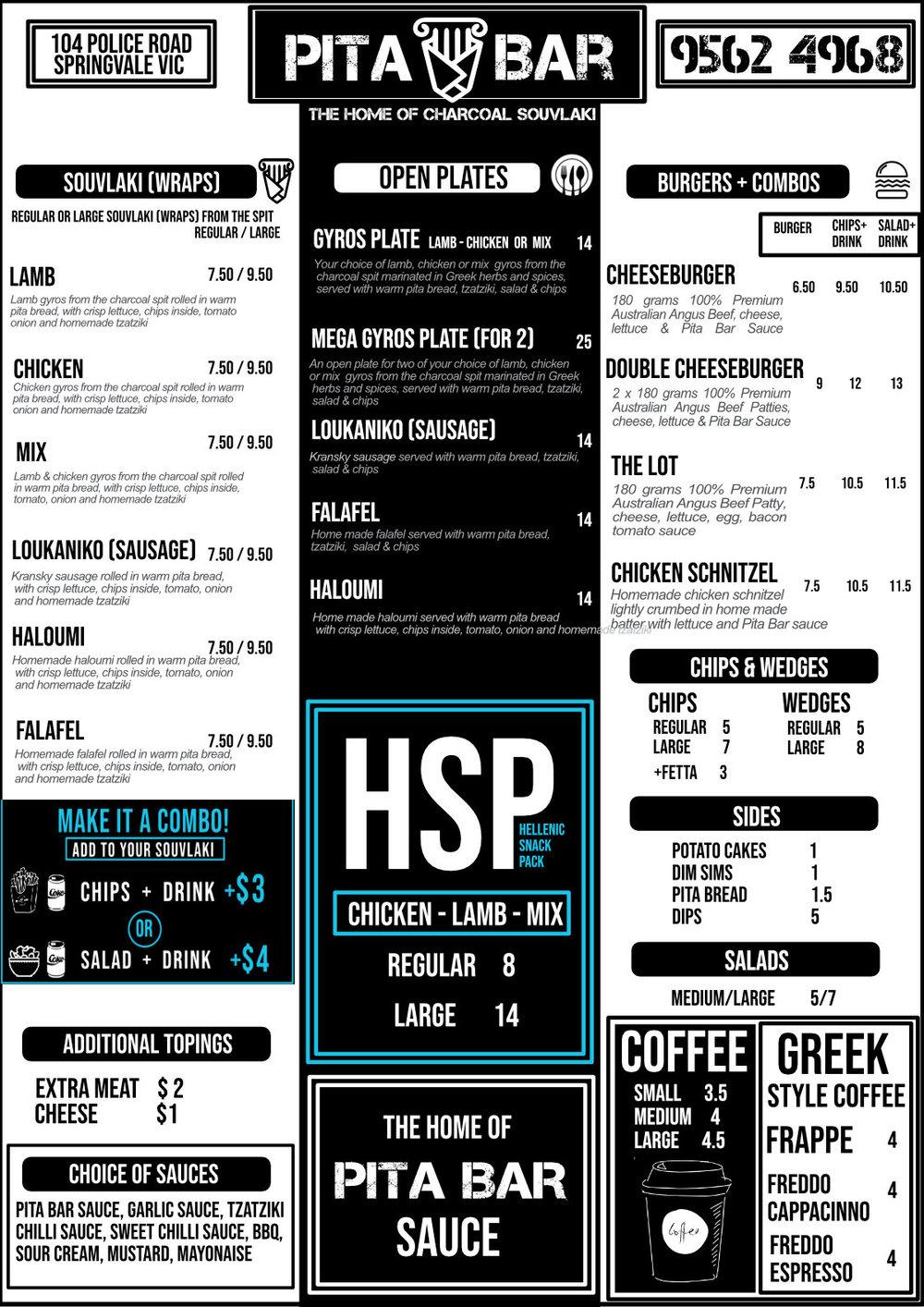 new menu.jpg