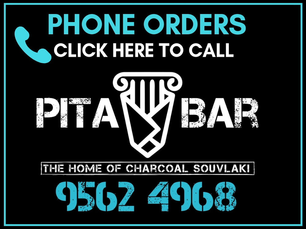 best souvlaki in springvale, oakleigh, mulgrave and melbourne - pita bar charcoal souvlaki and burgers.jpg