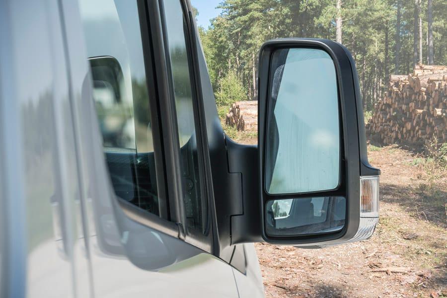 rv-mirror-18.jpg