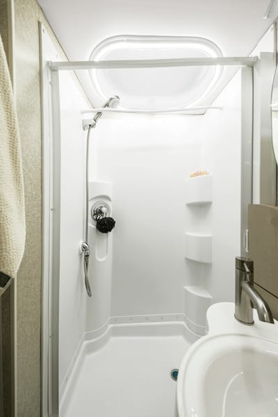vw-shower-18.jpg