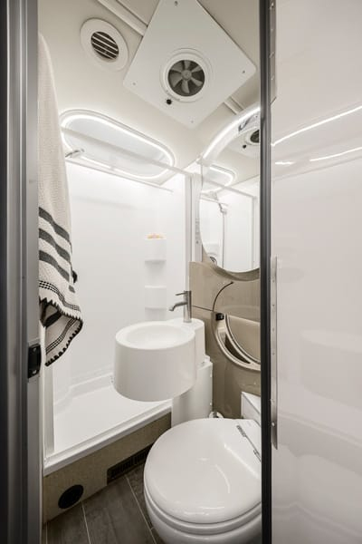 vw-bathroom-18.jpg
