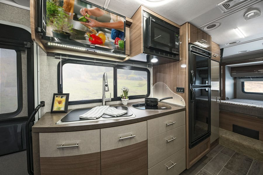 vw-galley-18.jpg