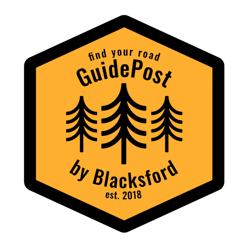 GuidePost-by-Blacksford-_-logo.png