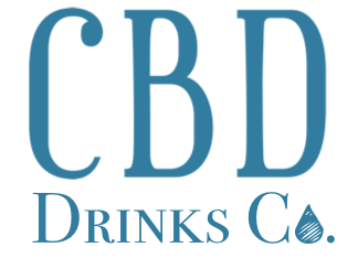 CBD Drinks Company - CannaWine