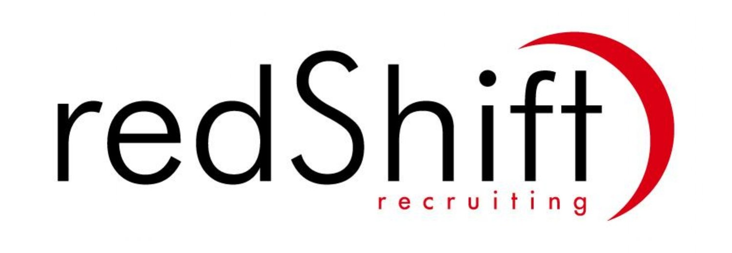 redShift Recruiting LLC