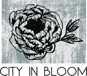 City in Bloom