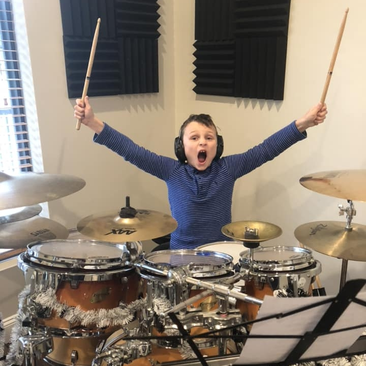 drum student.jpg