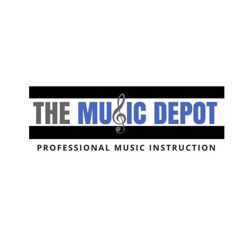 MusicDepotLogoFACEBOOK.jpg