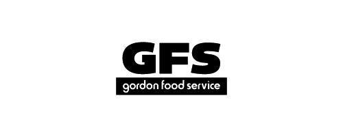 GFS.jpg