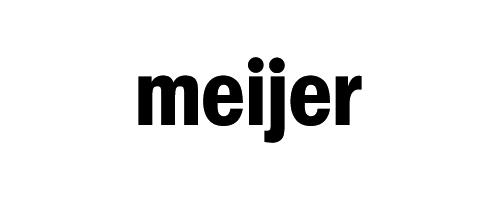 Meijer.jpg