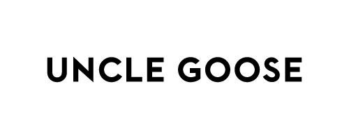 Uncle Goose.jpg