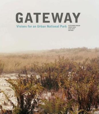 gateway2.jpg