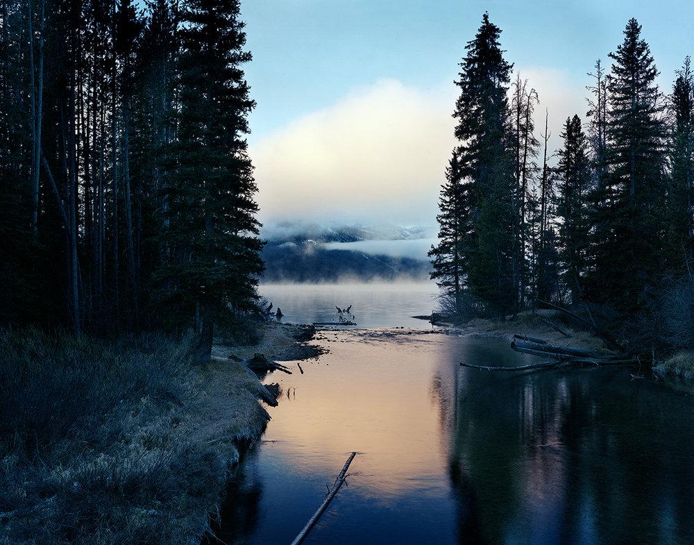 Mcphee-Alturas Lake-2922_print_1.jpg