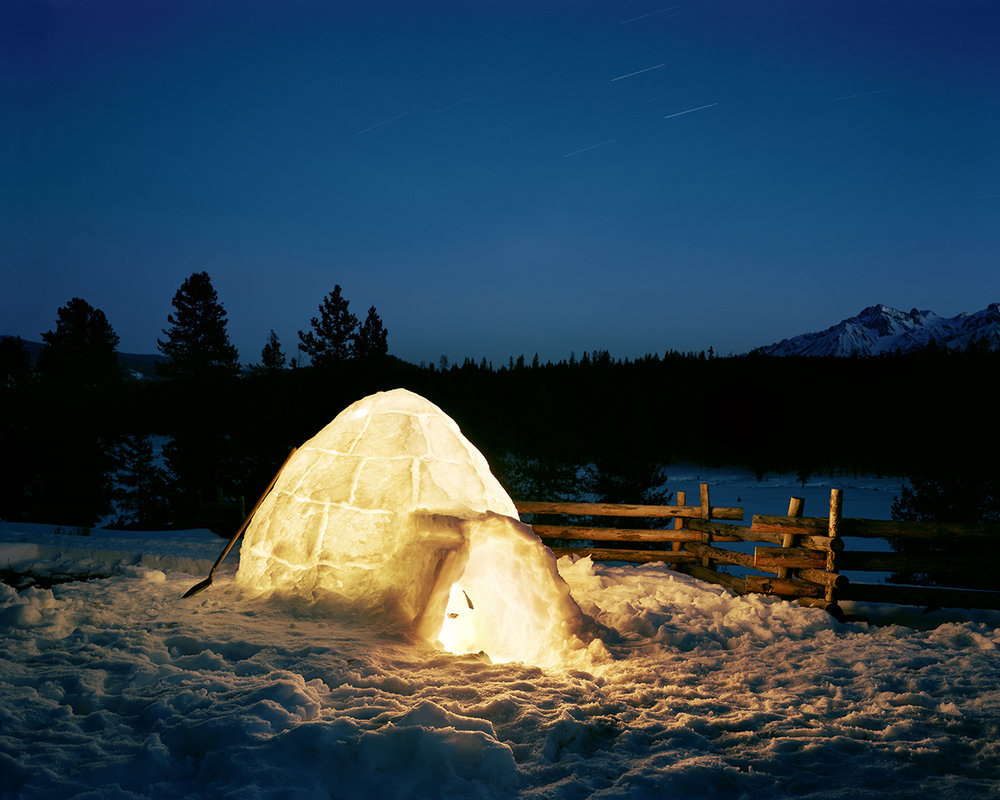 Mcphee-Igloo001 v2flat sharp LR4_print_1.jpg