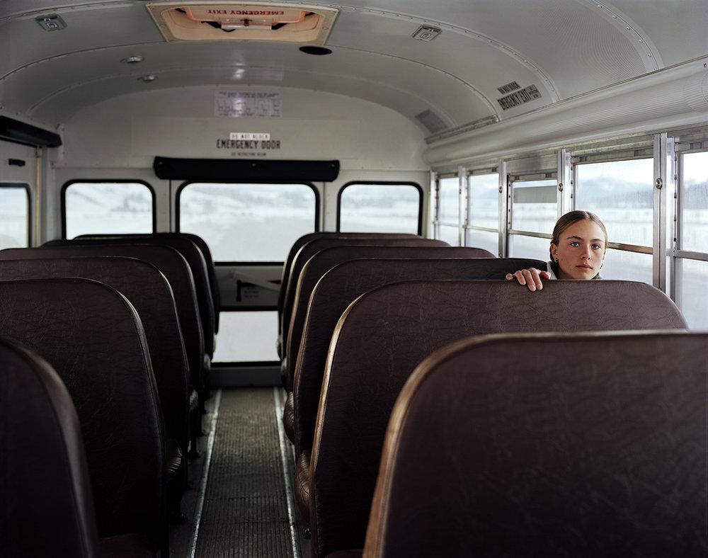 Mcphee-Mattie Bus-9573_print_1.jpg