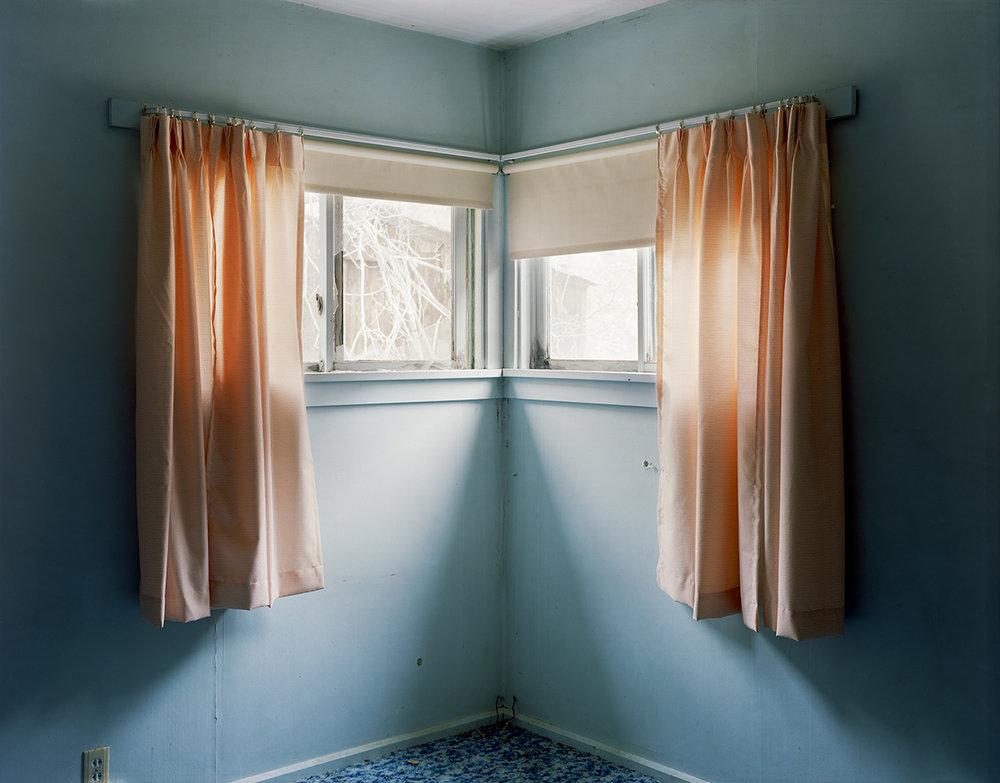 Mcphee-Master Bedroom-2964_print.jpg