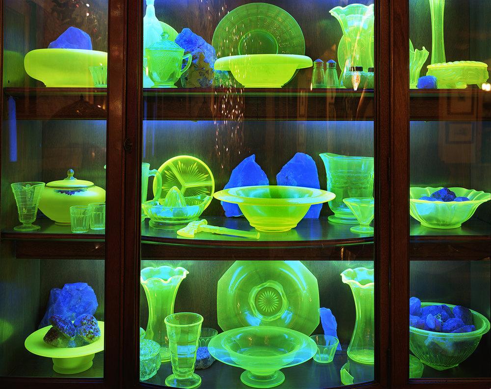 Mcphee-Depression Glass-641_work.jpg