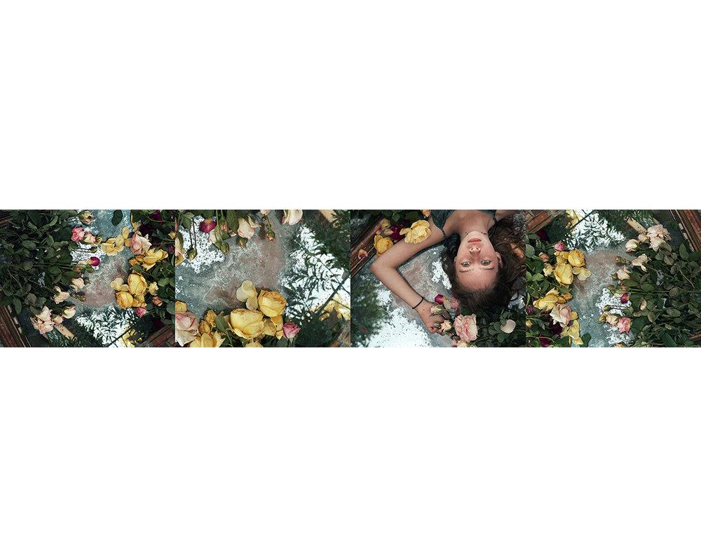 Isobel & Mirror, Roses copy copy.jpg